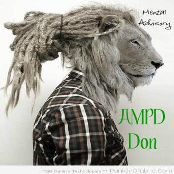 AMPD_Don_Ampd_Don-front-large
