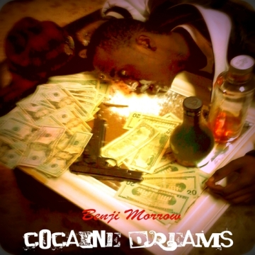 Benji_Byrd_Morroe_Cocaine_Dreams-front-large