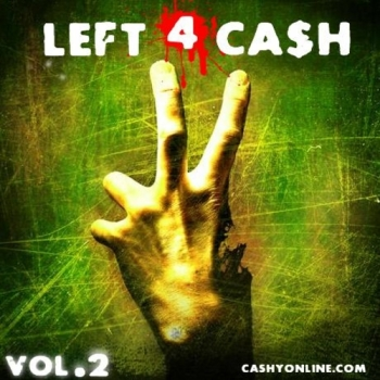 Cash_Left_4_Cash_Vol2-front-large